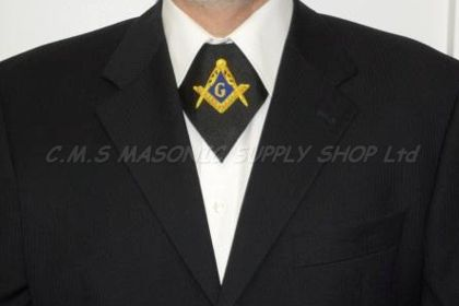 canadian-masonic-cravat.jpg