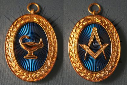 canadian-masonic-officers-jewels-medals.jpg