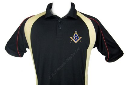 canadian-masonic-shirt.jpg