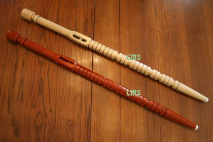 canadian-masonic-walking-sticks-canes.jpg