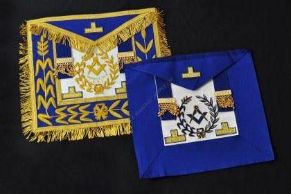 masonic-apron-canada.jpg