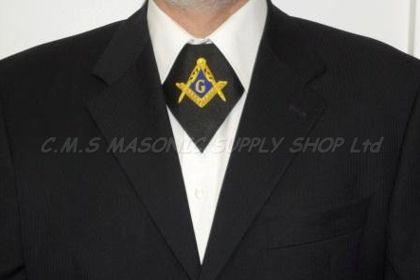 masonic-cravat-canada.jpg