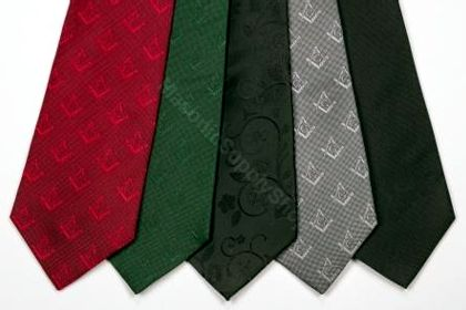 masonic-neck-ties-canada.jpg