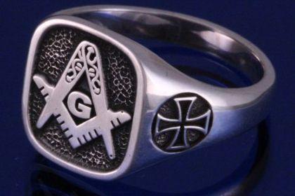 masonic-ring-canada.jpg