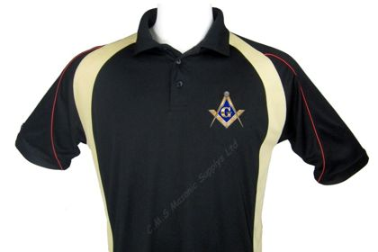 masonic-shirt-canada.jpg