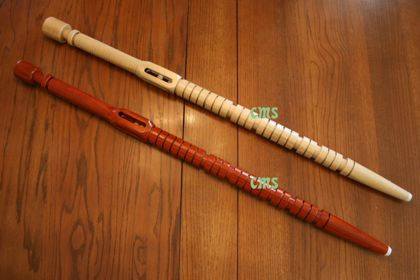 masonic-walking-sticks-canes-canada.jpg